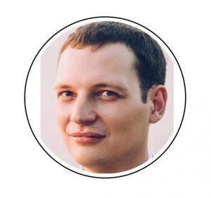 Frank Shikhaliev